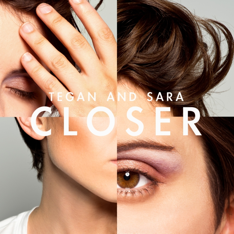 closer-single-extralarge_1348258441427